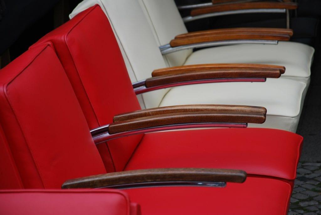 chair-270548_1920