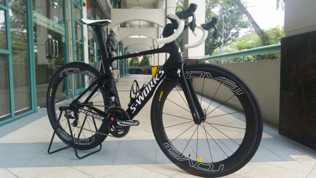 tayjunction_specialized