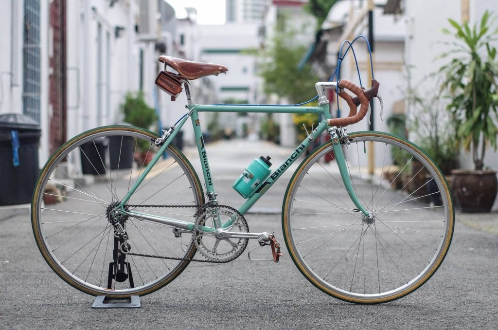cycleprojectstore_Specialissima
