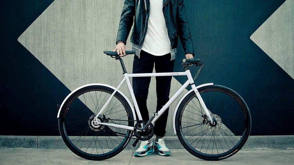 hellobicycle_creme