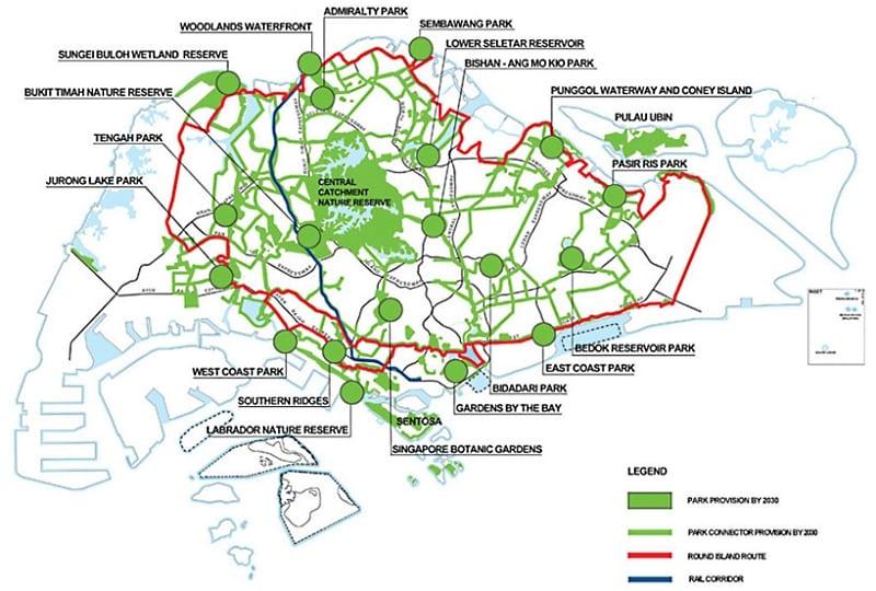 PCN-parkconnectornetwork-singapore