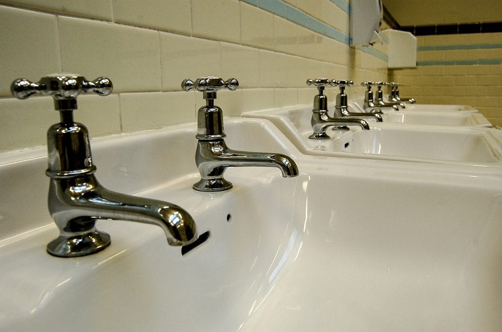 water-tap-1269763_1280