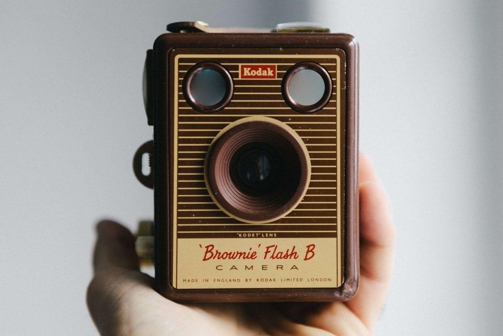 Camera-min-min (1)