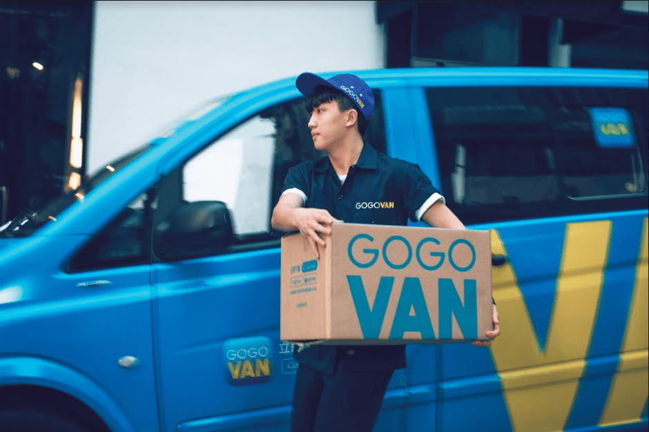 4 Misconceptions of On-demand Delivery