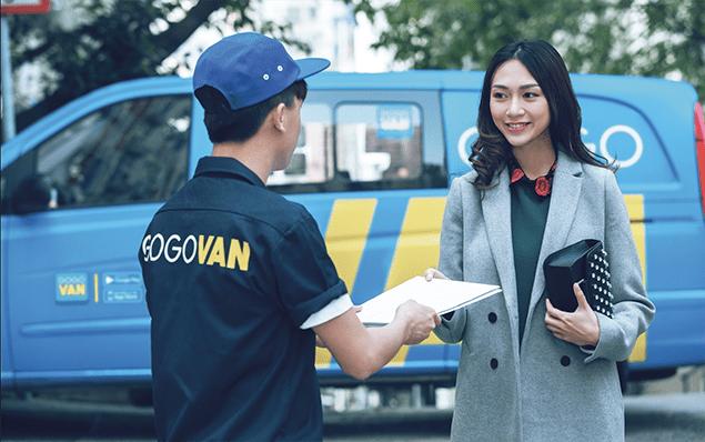 GOGOVAN_Cover