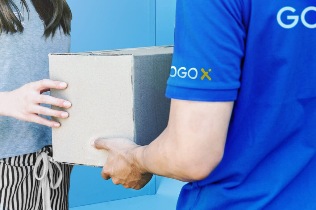 GOGOX_business_delivery