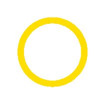 gogox_transaction_icon