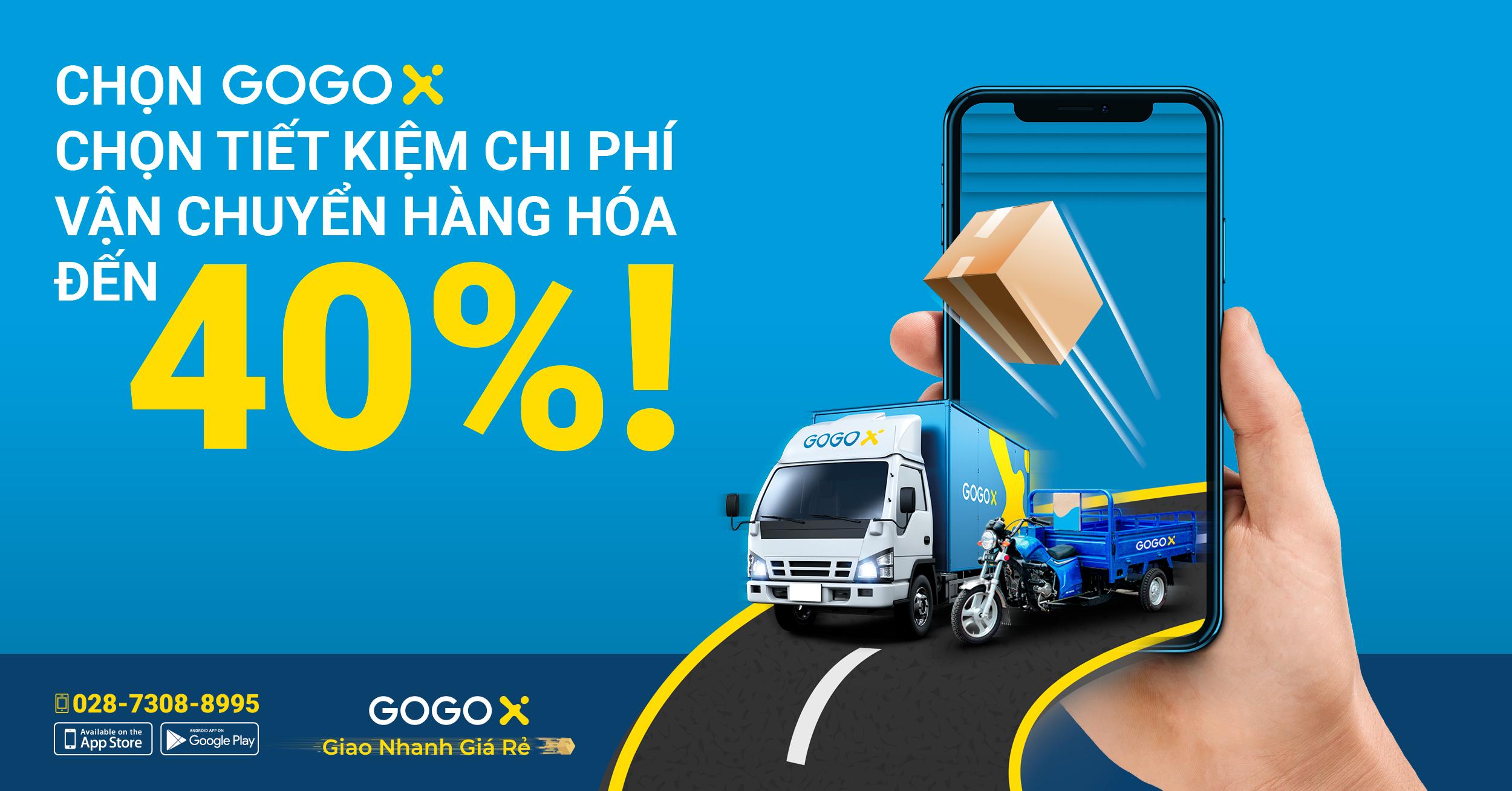 giao hàng xe ba gác, giao hàng xe tải giá rẻ cho doanh nghiệp