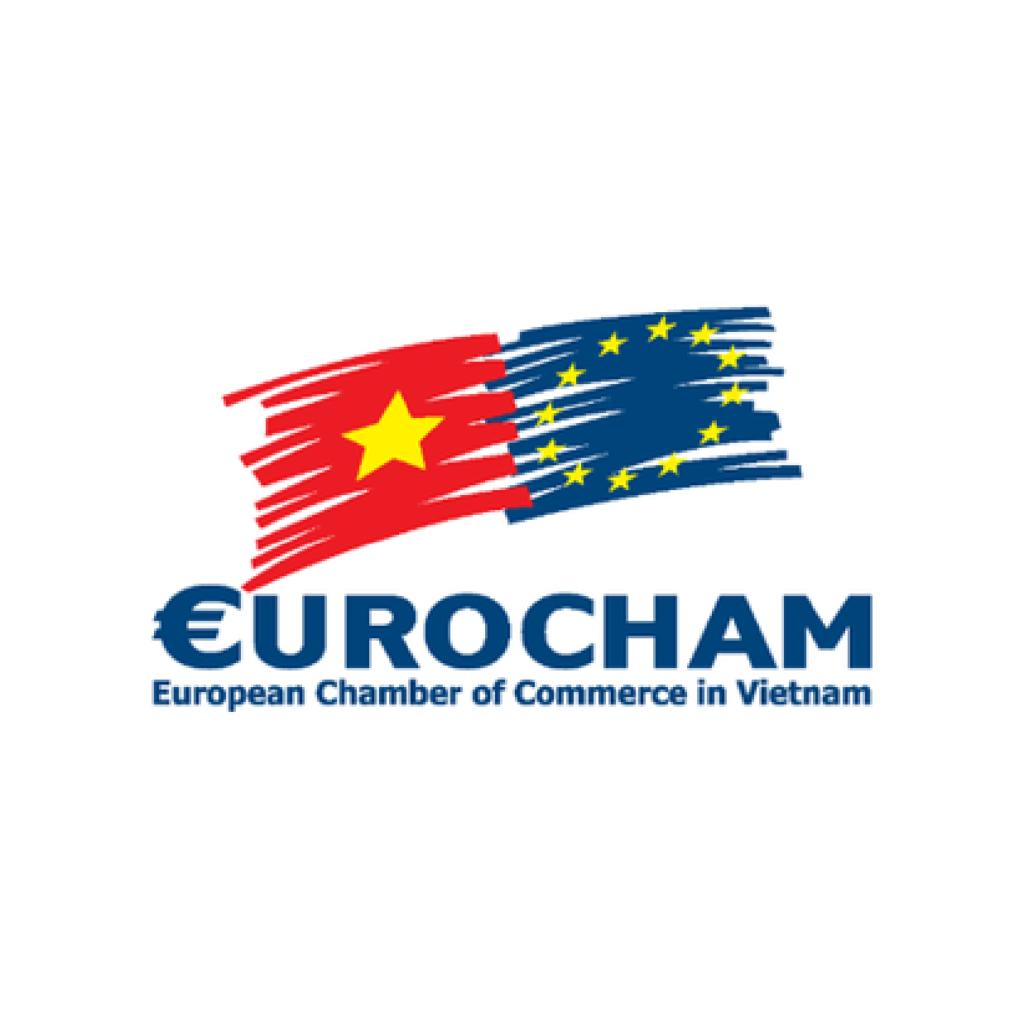 Eurocharm Việt Nam