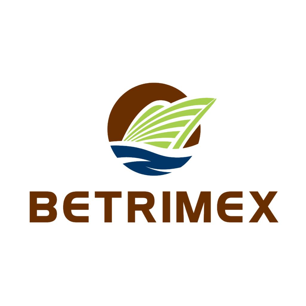 Betrimex