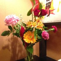 開店祝いを贈るなら知っておきたい!おすすめの観葉植物と豆知識の画像