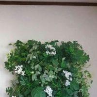 本物に見えるフェイクの人工観葉植物をご紹介!の画像