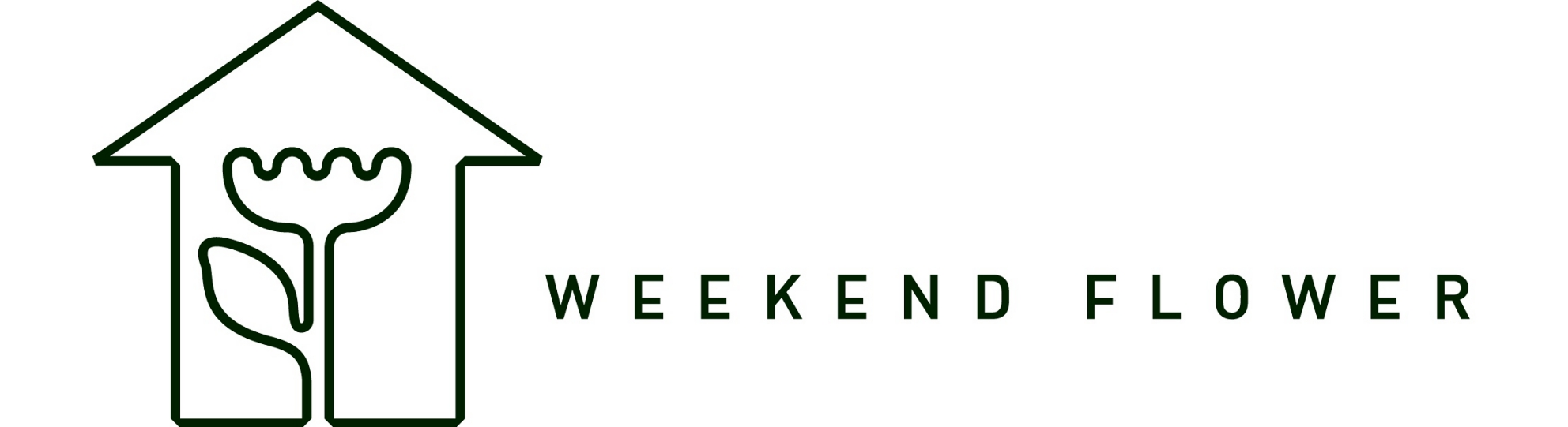 weekend_logo2395469c