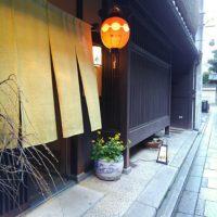 京阪神で買える!関西の多肉植物販売店3選の画像