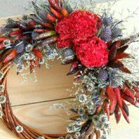 今週の人気『みどりのまとめ』5選!「かわいいお花とテラリウム」/「特大キセロを目指せ(´∀`)」などの画像