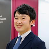 横須賀 雅俊