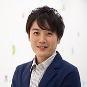 山田 遼平