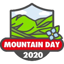 山の日は山に登ってバッジをゲットしよう Yamap Info Blog