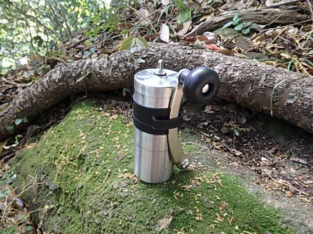 coffee-01-20200617-04
