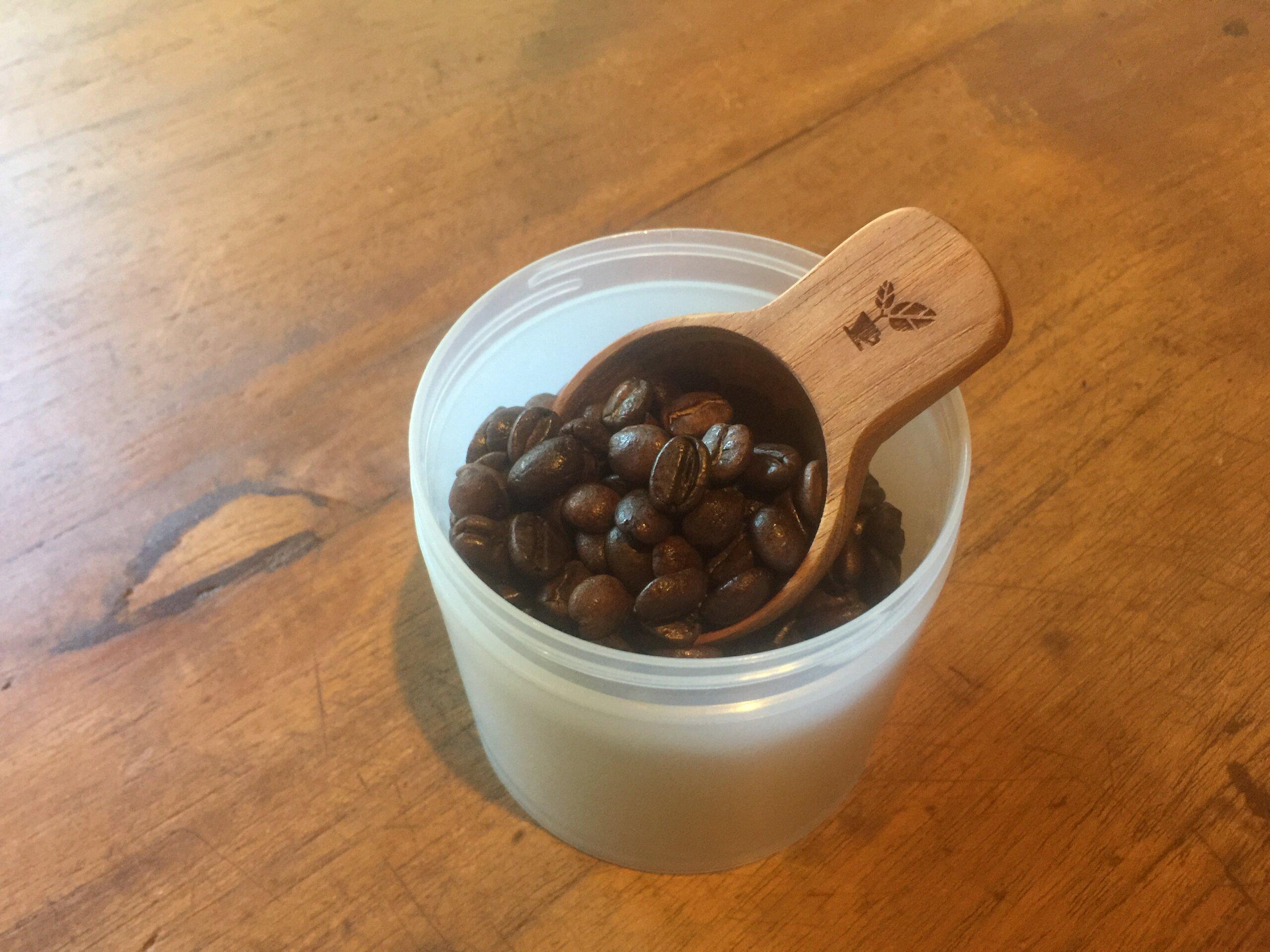 coffee-01-20200617-03
