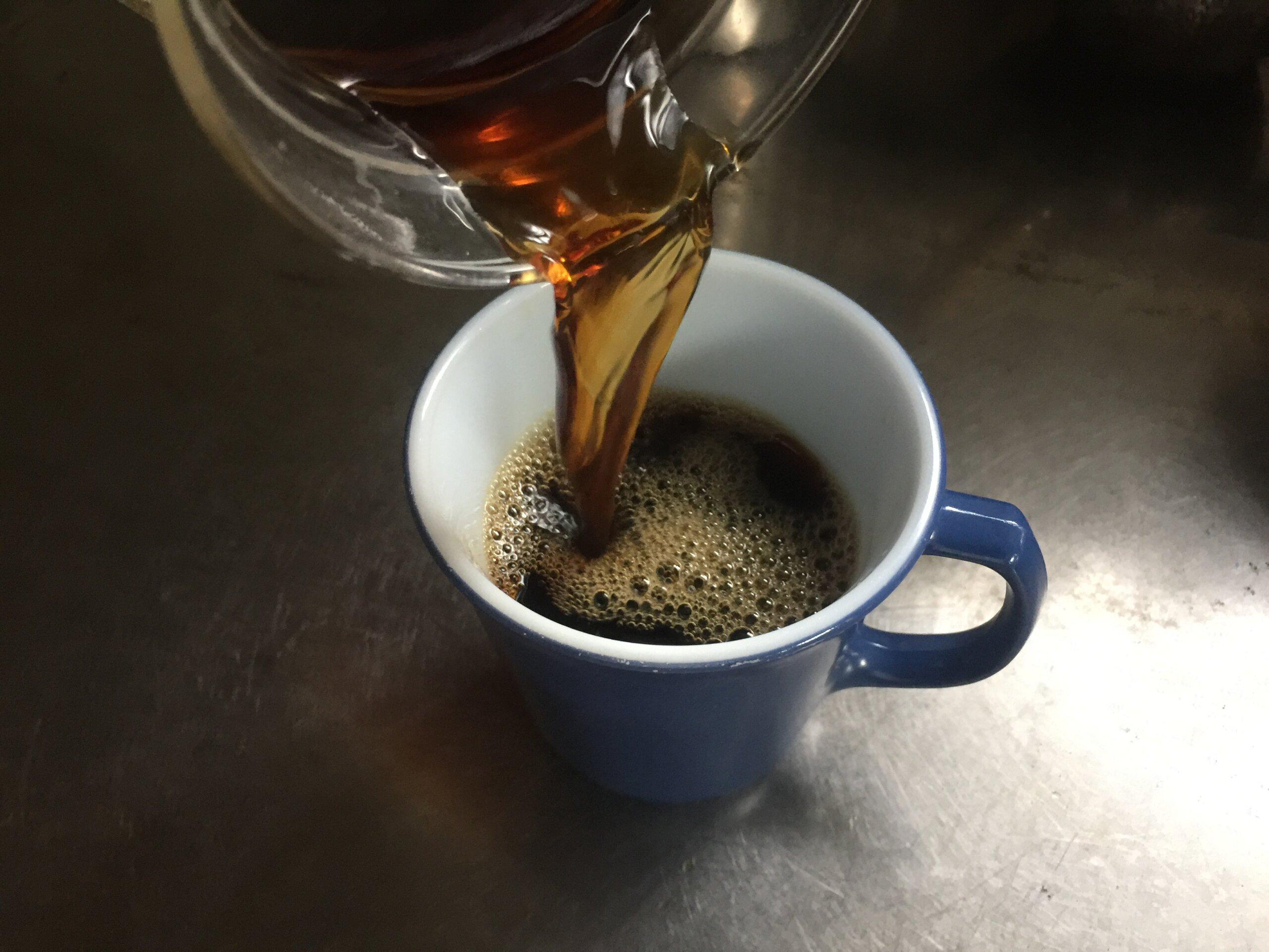 coffee-01-20200617-01