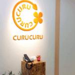「妊活ボイス」を運営する(株)CURUCURUの社内紹介です!