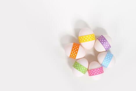 特定不妊治療の医療保険について〜妊活ボイスの社員ブログ〜