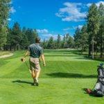女性ゴルファー1500人の生の声! 男性ゴルフファッション