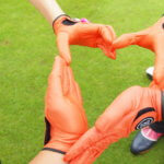 男性ゴルファーを見てる★女性ゴルファー1,300人の声