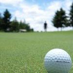 進化するメンズゴルフウェア★注目の11ブランド