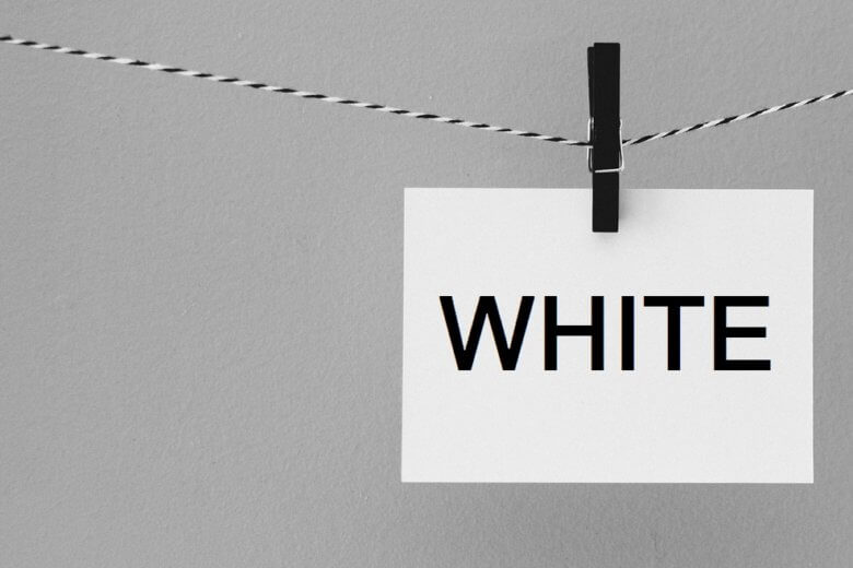 女子ウケ★冬の「ホワイト」をお洒落に着こなすべし