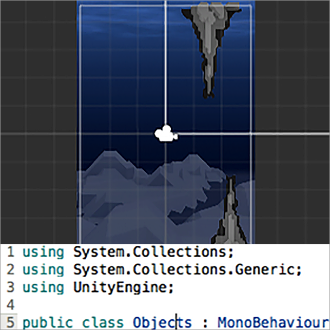 04.Unityで2Dゲームを開発しよう!