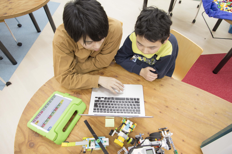 子ども(小学生・幼児)向けのプログラミング教室の比較ポイント
