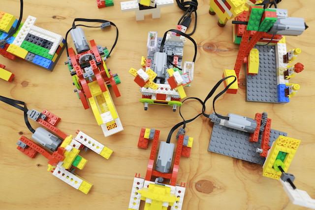 子供向けプログラミング学習|幼児から遊んで学べる教材・ツール