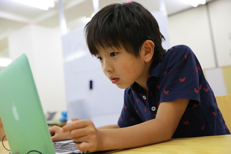 プログラミング教育必修化のねらい・メリットについて