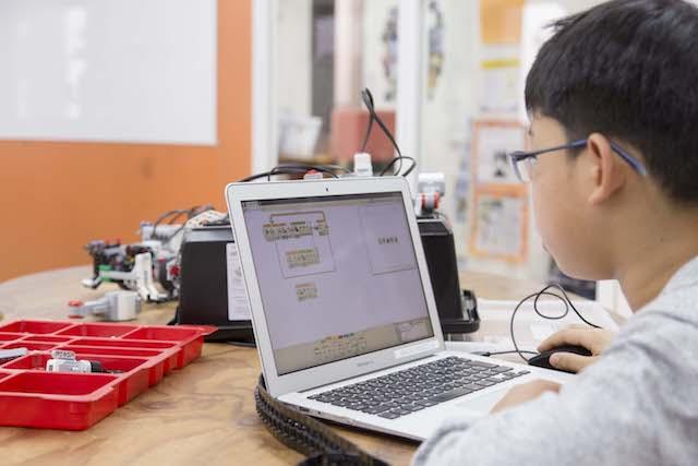 2020年、小学校でのプログラミング教育必修化について【目的・身につく力】