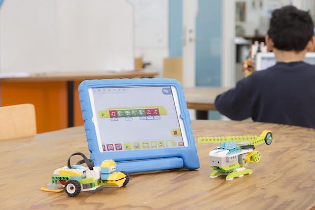 子供(小学生・幼児)向けおすすめプログラミング教育おもちゃ
