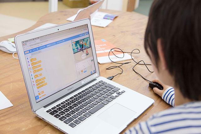 小学校プログラミング教育はいつから必修化?何年生から学ぶの?