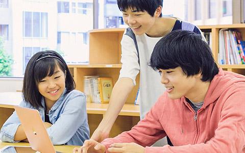 ハイレベルカリキュラム「ゲーム&アプリ エキスパートコース」新設