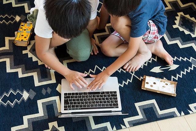 【プログラミングの始め方】初心者向けに必要な道具や環境を紹介