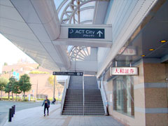 access_route_img01