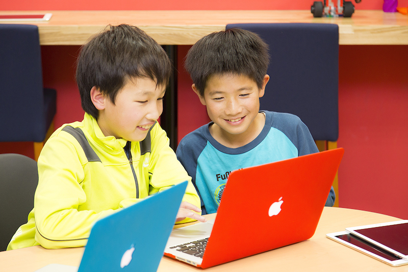 【入門】マインクラフトが子どものプログラミング学習におすすめな理由