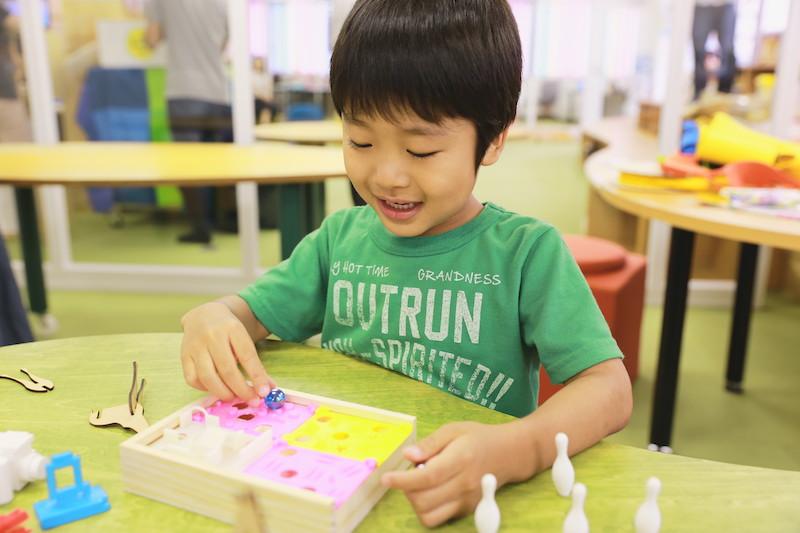 創造力とは?その意味と必要な理由、子どもの創造力を養う方法