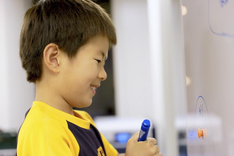 考える力とは?子どもの考える力を育む方法とポイント