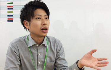 田中 幸二郎