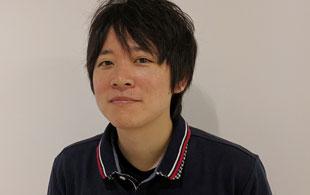 東野 翔太