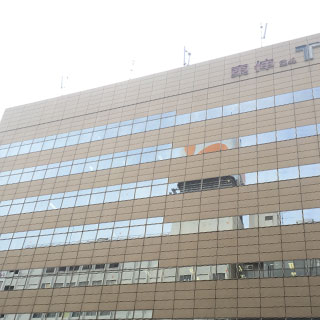LITALICOワークス横浜西口