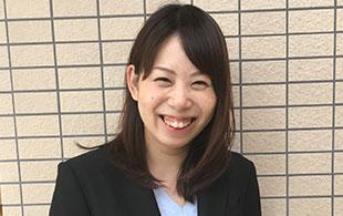 多田 菜津美