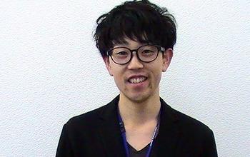 吉田 祐樹
