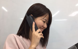 佐川 諒子